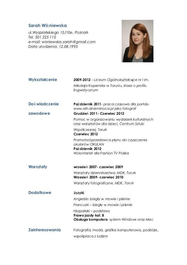 Download linkedin resume  lawwustl.web.fc2.com