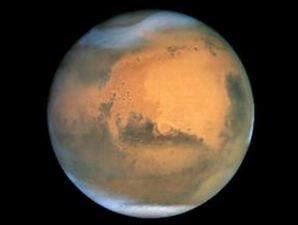 http://www.tribunnews.com/foto/bank/images/Mars-1.jpg