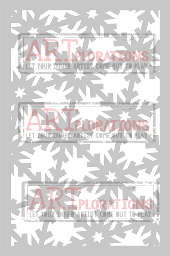 preview-web-stencil-057-SnowflakesAllOver