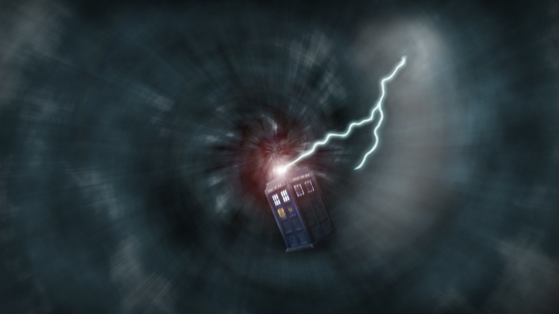 Doctor Who Time Vortex Wallpaper 72 Images