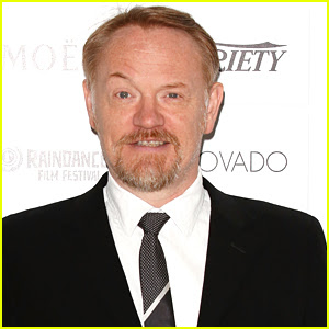 Jared Harris to Star in 'Chernobyl' Miniseries on HBO
