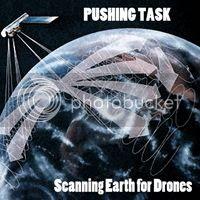 pushing task