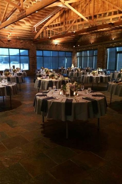 Historic 1625 Tacoma Place Weddings   Get Prices for
