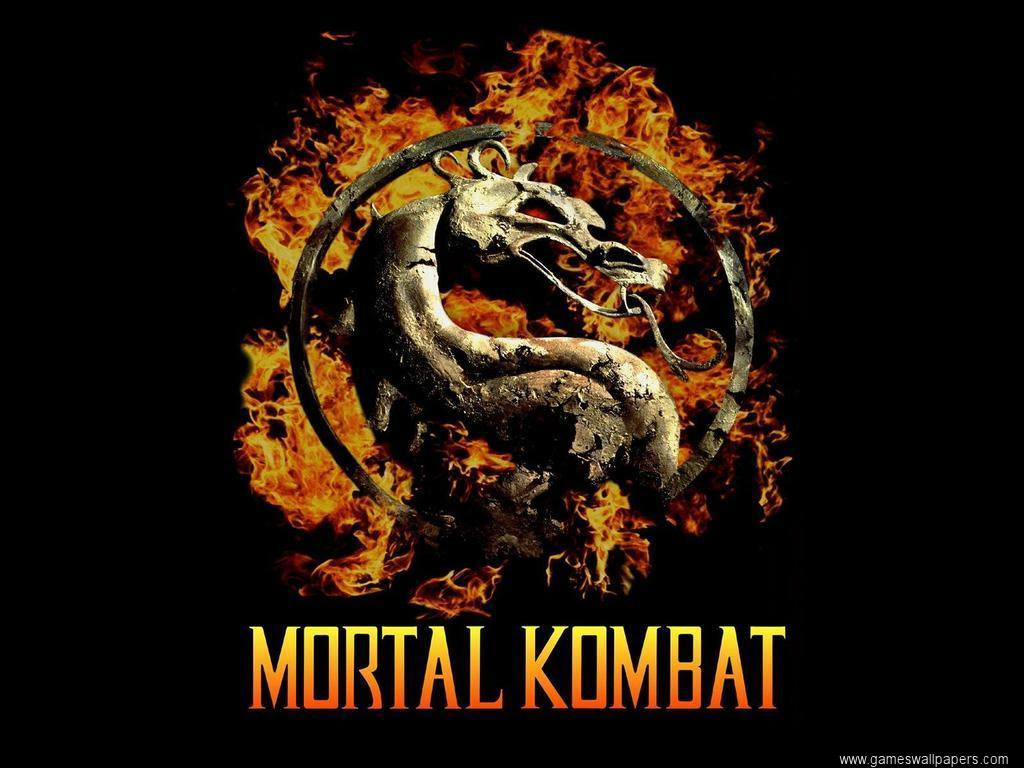 Mk Wallpaper Mortal Kombat Wallpaper 27864312 Fanpop