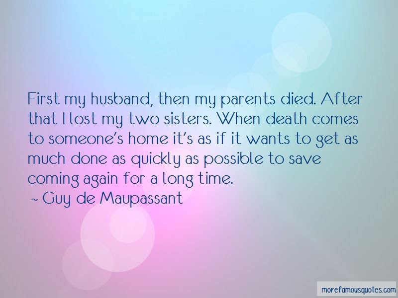 Quotes About Long Lost Sisters Top 2 Long Lost Sisters Quotes From