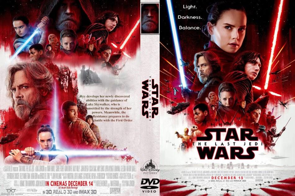 Star Wars Die Letzten Jedi Imdb