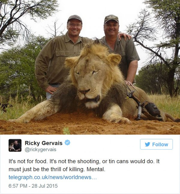 cecil-lion-illegal-hunting-internet-backlash-walter-palmer-zimbabwe-8 (1)