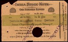 IndP.UNL100Rupees1.2.1891No.D3007119.jpg