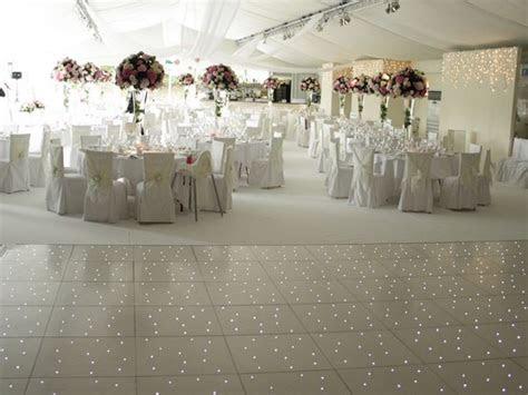 17 Best ideas about Wedding Venues In Essex on Pinterest