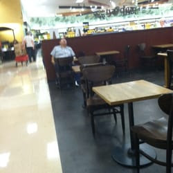 Fry's Food & Drug Stores & Fry's Marketplace - Drugstores ...
