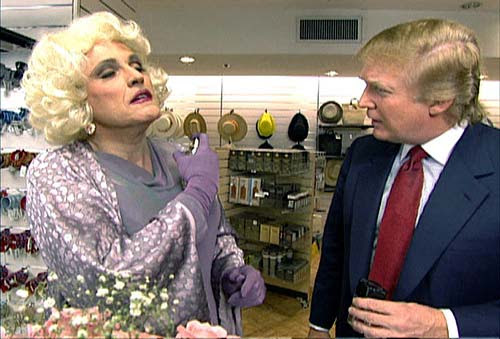 http://rachelmarsden.files.wordpress.com/2008/01/giuliani_trump_drag.jpg