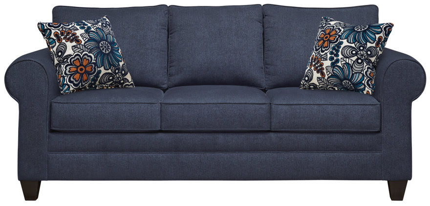 My Sofa Collection | Art Van Furniture