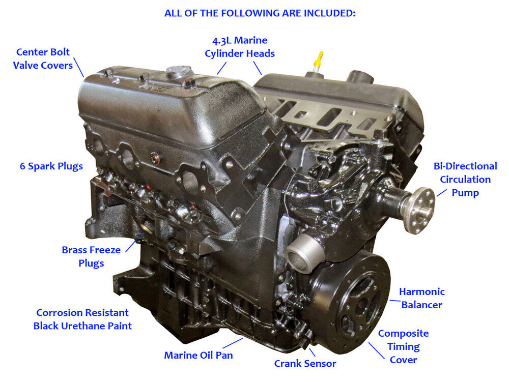 4 3l V6 Vortec Engine Parts Diagram Full Version Hd Quality Parts Diagram Vern Chevauxdici Fr