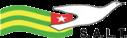 Société Aéroportuaire de Lomé Tokoin
