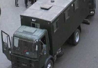 http://shorouknews.com/uploadedimages/Sections/Egypt/Eg-Politics/original/Central-car-security.jpg