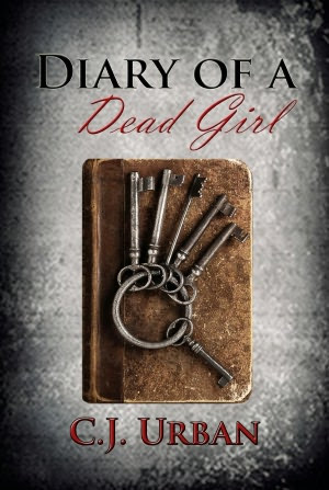 Diary of a Dead Girl