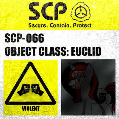 Scp_066_sign_by_claimore_disgaea d7275e7