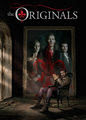 The Originals | filmes-netflix.blogspot.com