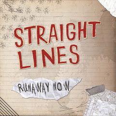 Straight Lines - Runaway Now