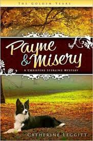 Payne and Misery