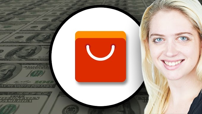 [100% Off UDEMY Coupon] - Aliexpress Dropshipping