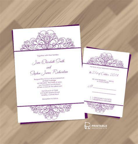 FREE PDF Downloads   Vintage Ornamental Header Wedding