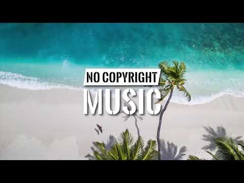 "Happy Tropical ""Destination"" Free Vlog Music for Instagram & YouTube"