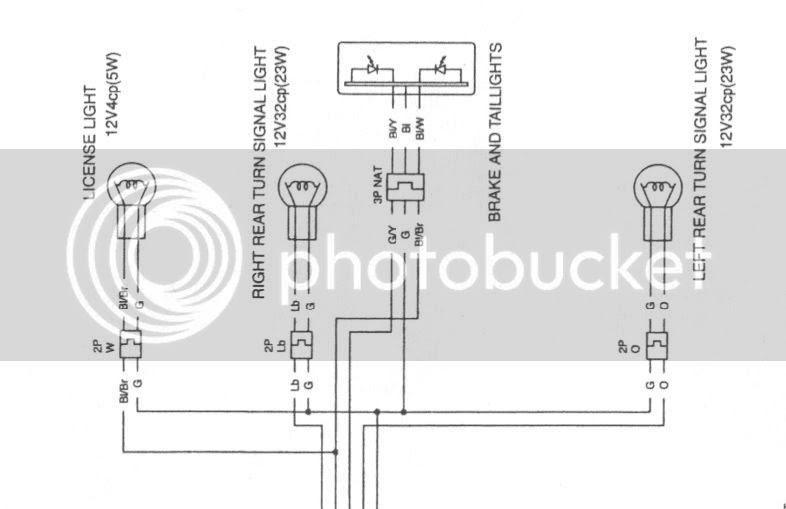 DIAGRAM] 07 Cbr600rr Tail Light Wiring Diagram FULL Version HD Quality Wiring  Diagram - PAOLOTRENTA30.AHIMSA-FUND.FRAhimsa Fund
