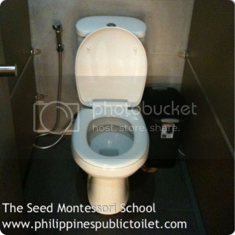 photo philippines-public-toilet-seed-montessori-tsms-quezon-city-01.jpg