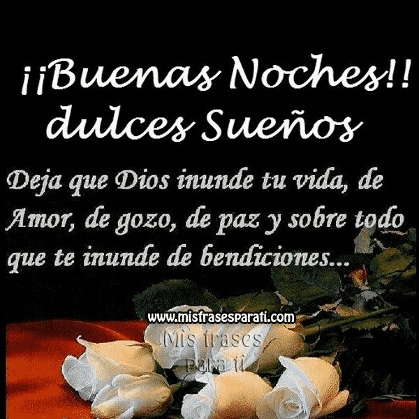 Dulces Suenos 73 Imagenes Y Gifs Con Frases Para Compartir
