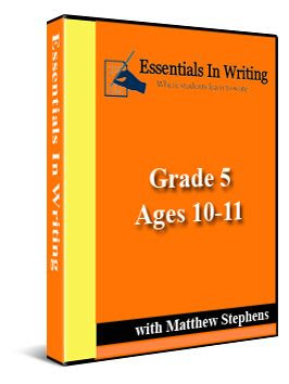 Essentials in Writing Grade 5 photo EIW5thgrade_zpsbb95ceb8.jpg