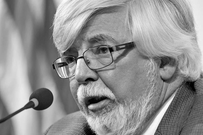 Eduardo Bonomi. Foto: Federico Gutiérrez (archivo, setiembre de 2015)