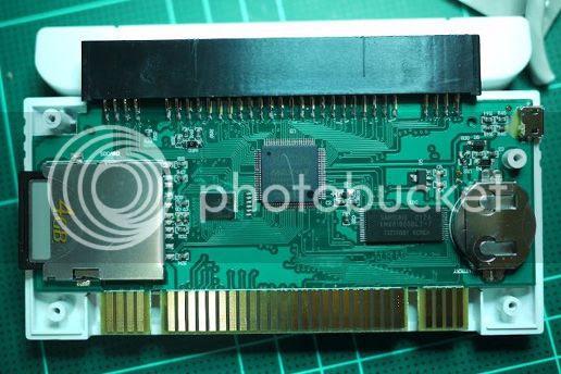 http://i236.photobucket.com/albums/ff289/diegoshark/blogsnes/super_Ufo_pro_8_c.jpg