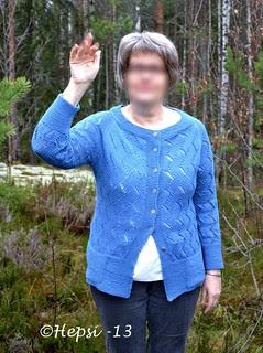 http://hepsi20.blogspot.fi/2013/11/jotakin-sinista.html