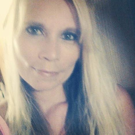 Image of Madison Sevier