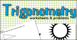 Math Worksheets For High School Free Printable Worksheets And