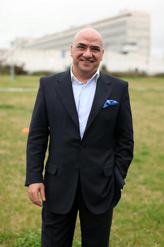 Fernando Pereira - SuMisura