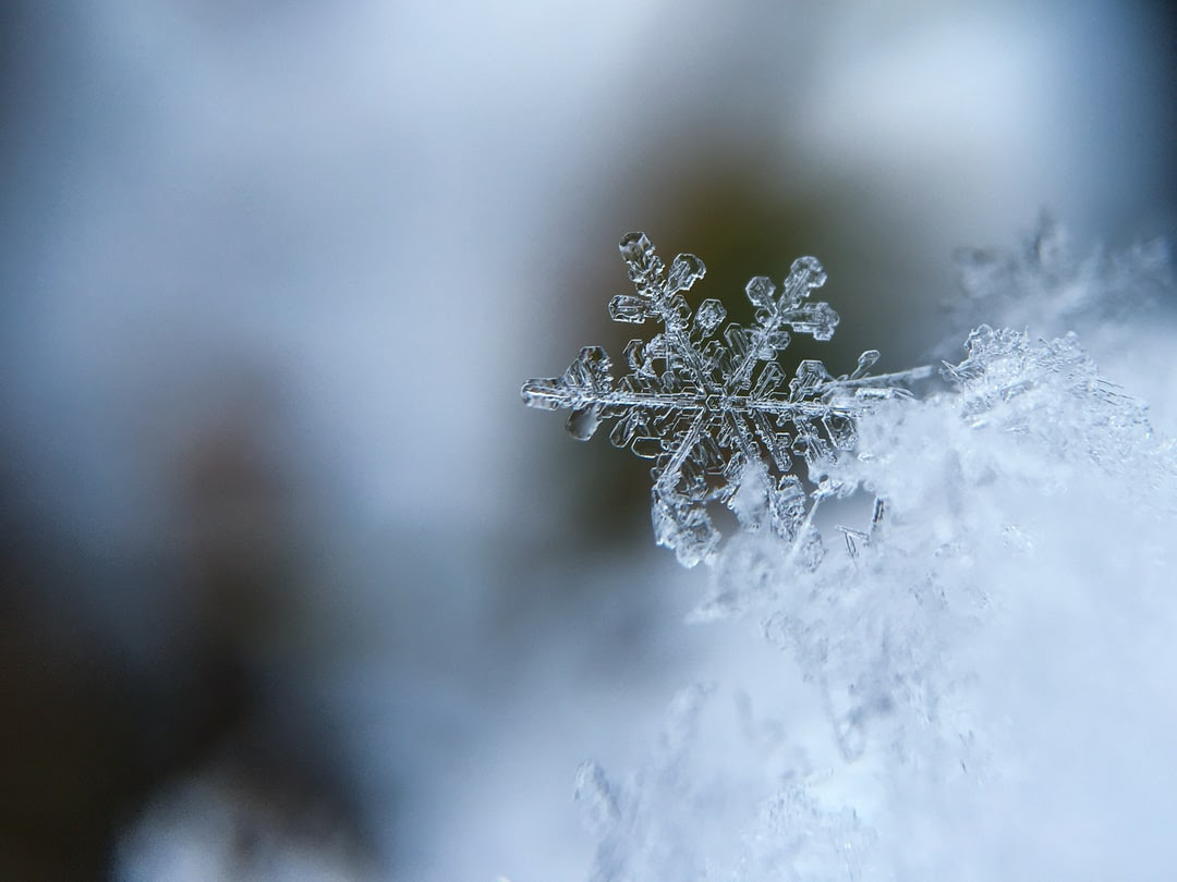 Winter Season Latest Hd Wallpapers Free Download Wallpapers Hd Quality