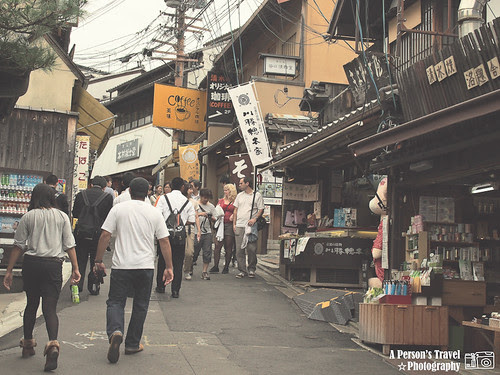 2011Kyoto_Japan_ChapSeven_4
