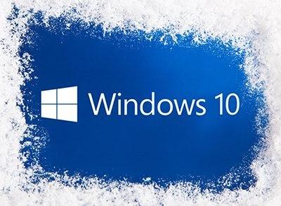 Vps para forex con windows 10