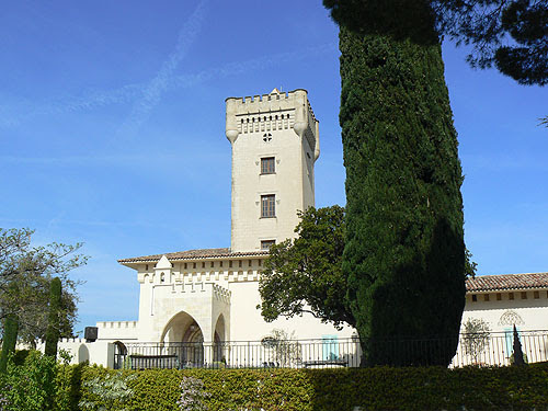 chateau crémat.jpg