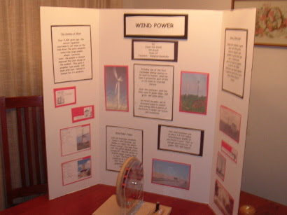 How To Make A Solar Panel For A Science Fair Project Fay