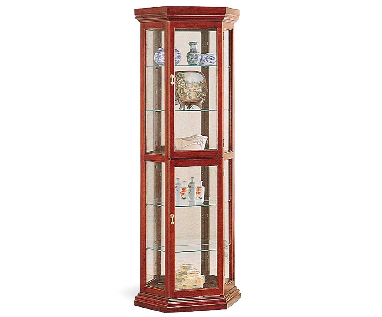 Wonderful Glass Door Display Cabinet U2014 Home Ideas Collection Foto Decoration Idea