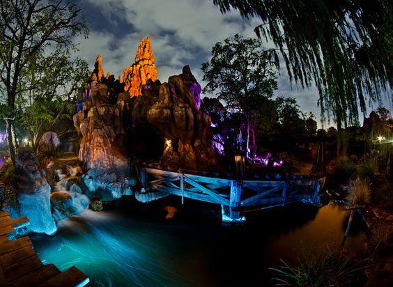 1-Day Disneyland Ideal Day Plan | Disney, Beautiful and Restaurant