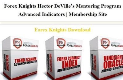 Forex trading lessons pdf