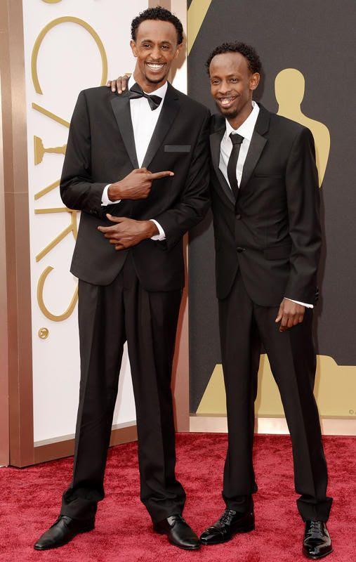 2014 Oscars photo f6e518e0-a266-11e3-938b-0d354453d0c7_Ahmed_Abdi.jpg