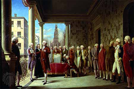 File:Washington's Inauguration.jpg