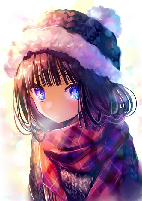 artist pixiv id  anime pictures   manga