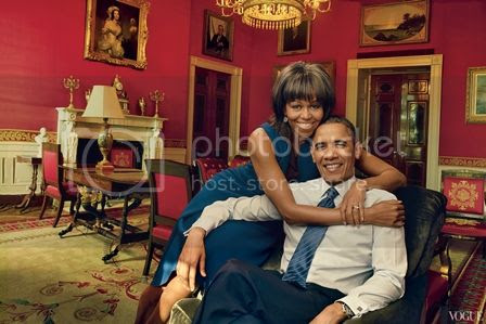 Michelle Obama Vogue April 2013 Cover photo michelle-obama-vogue-april-2013-01_zpsfb94de6a.jpg
