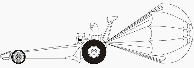 Dynamic braking is often used with electromechanical friction braking